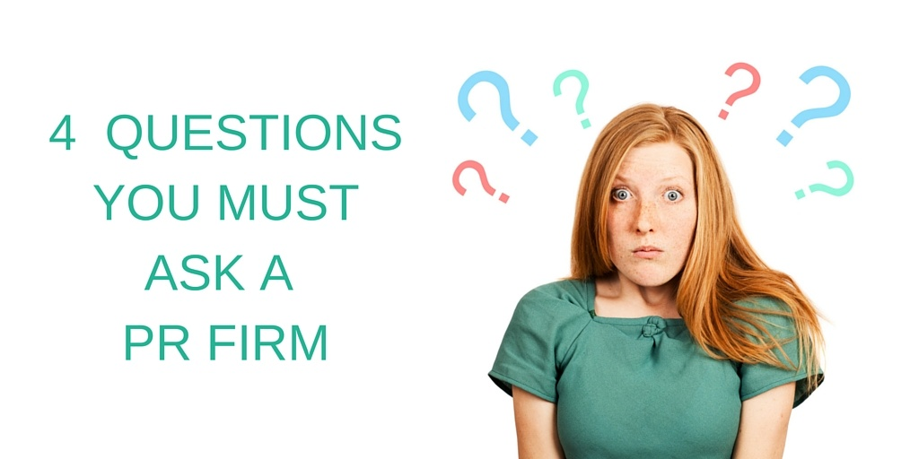 questions-PR-firm