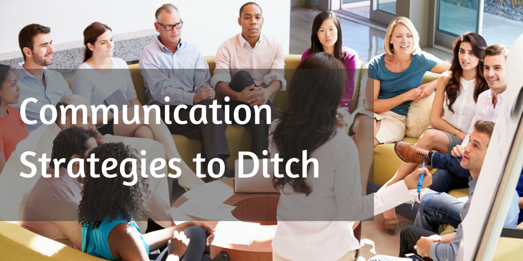 communication-strategies-ditch