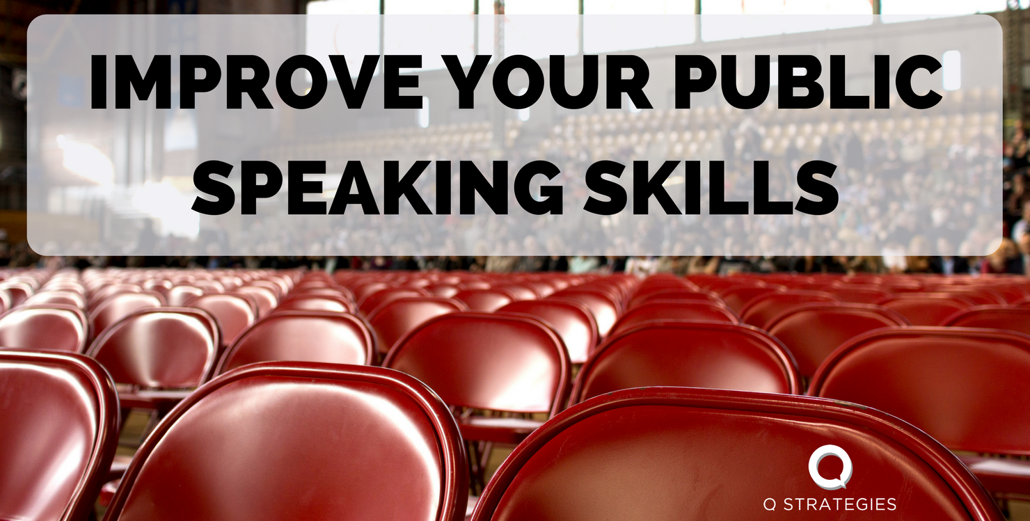 empty-chairs-improve-public-speaking