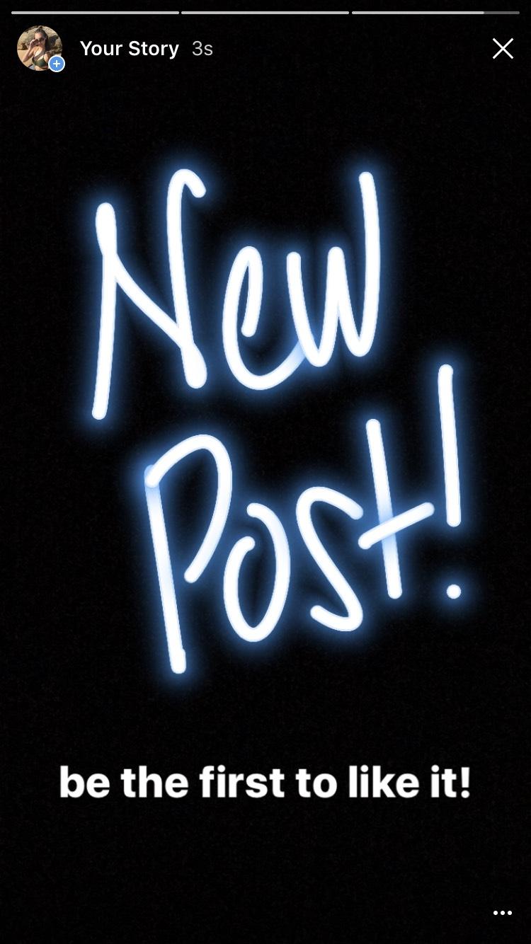 instagram-new-post-alert-story.jpg