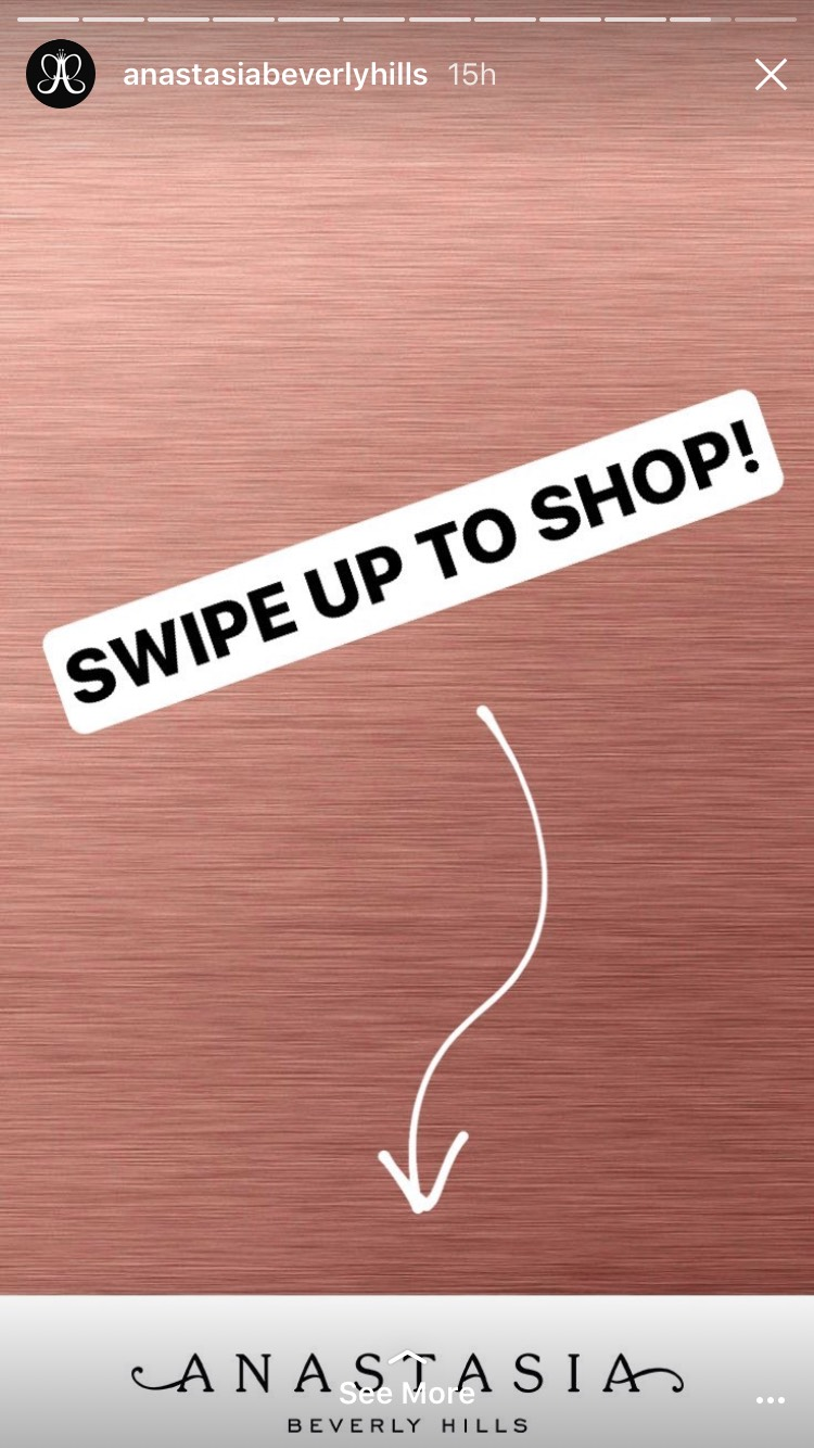 instagram-swipe-up-to-shop2.jpg