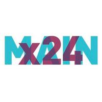 MAINx24
