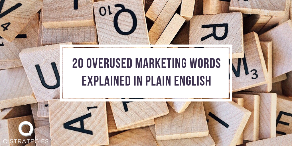 Marketing_Words