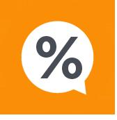 Q_precentage