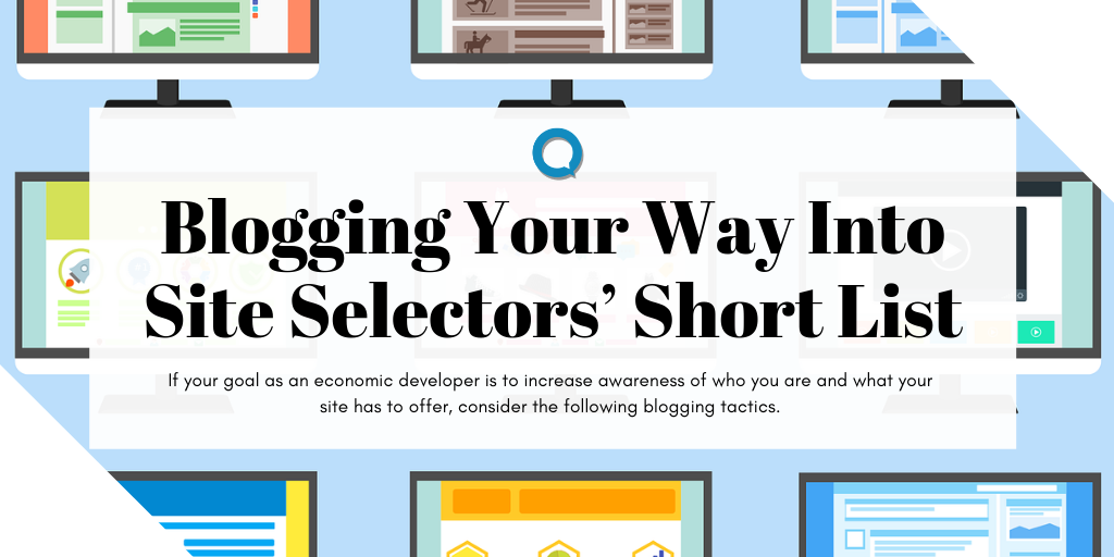 Blogging Your Way Into Site Selectors' Short List.png