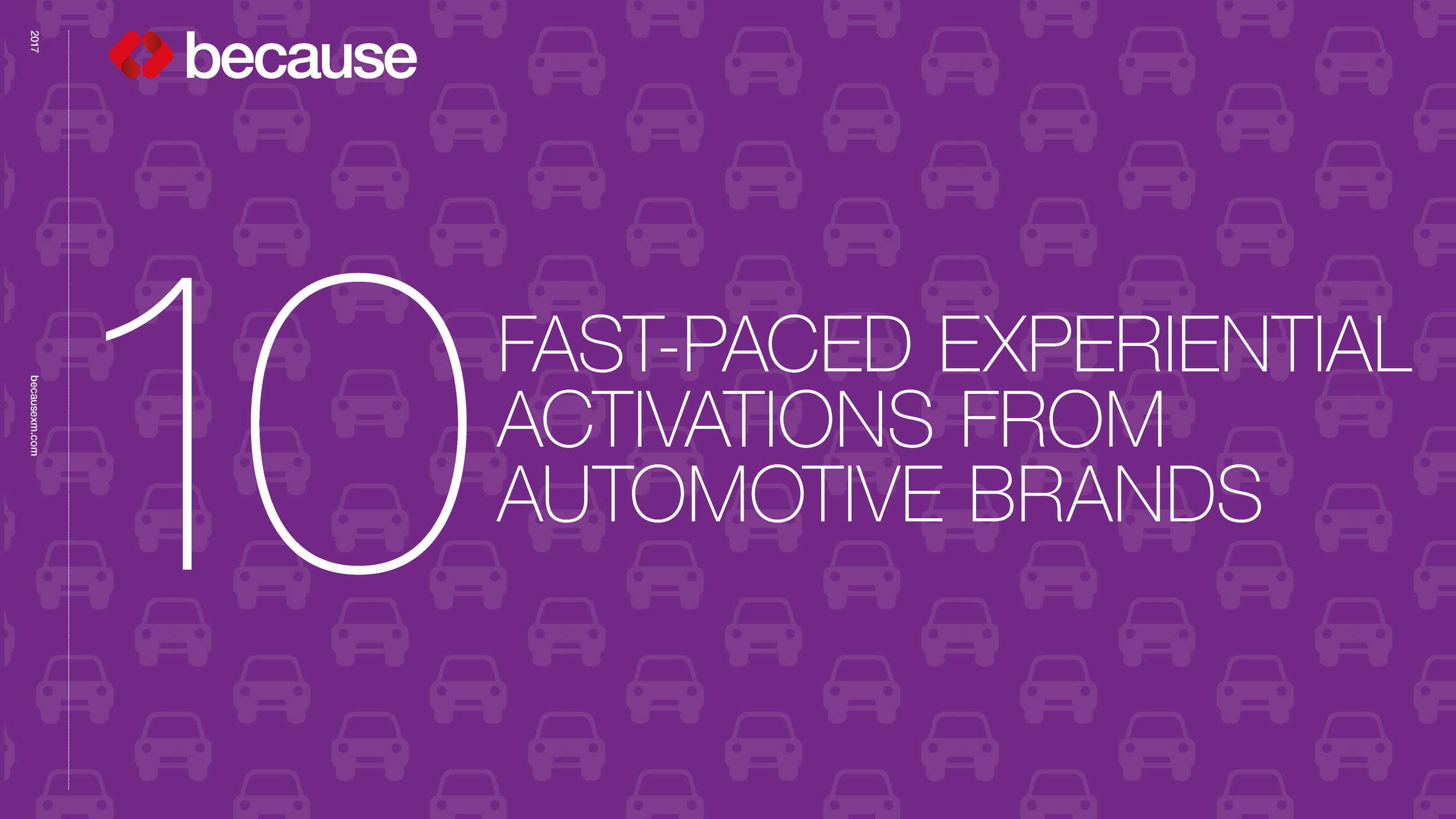 RKBecause_10_Best_Experiential_Campaigns_From_Auto_Brands_UK_Page_1.jpg