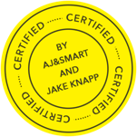 certificazione.png