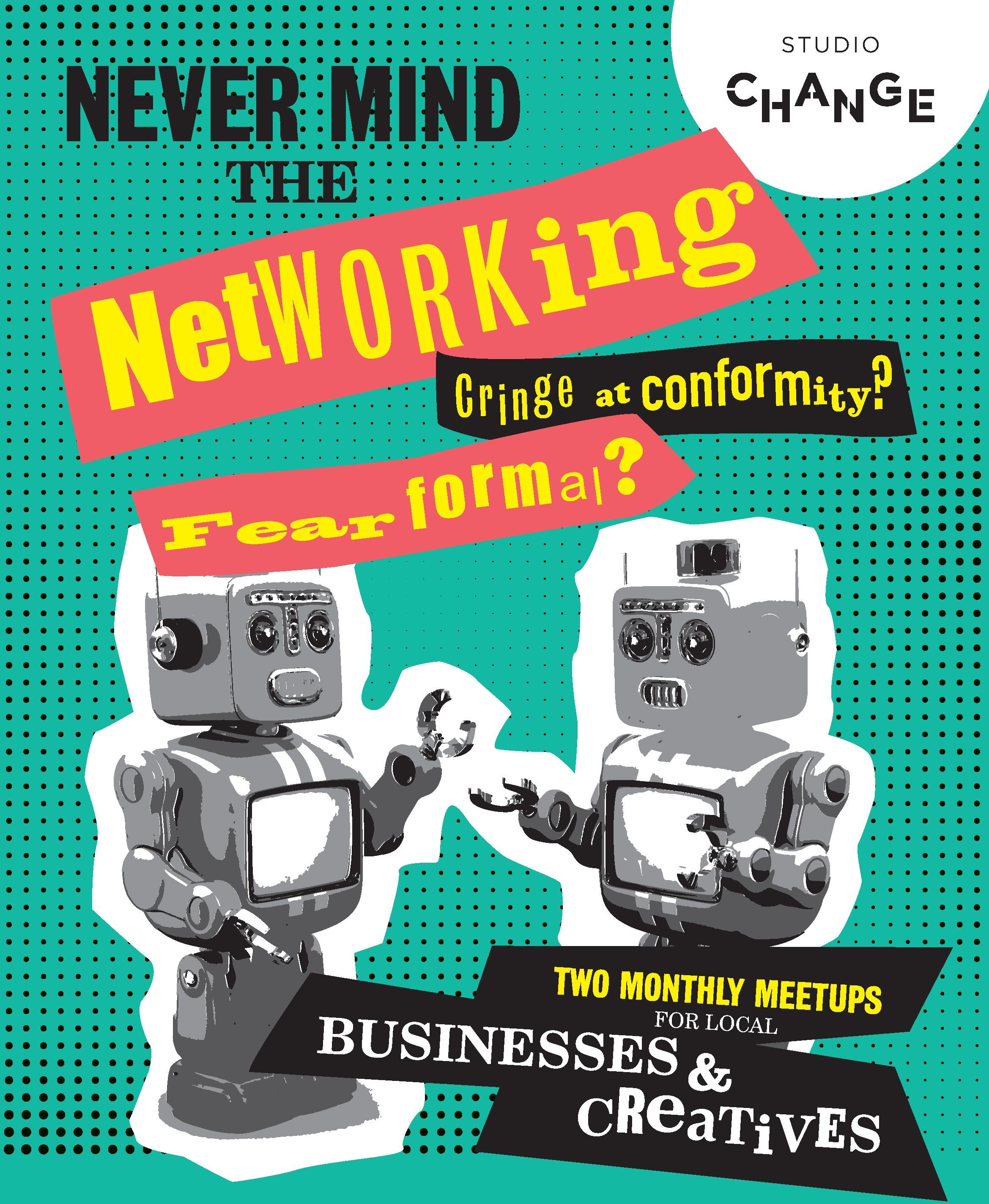 StudioChange_MeetUp_Poster_02 .jpg