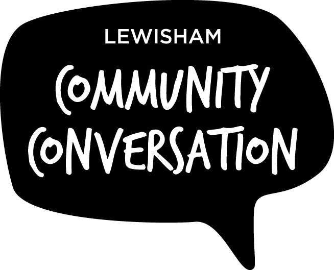 Community-Conversation-Logo_FINAL.png