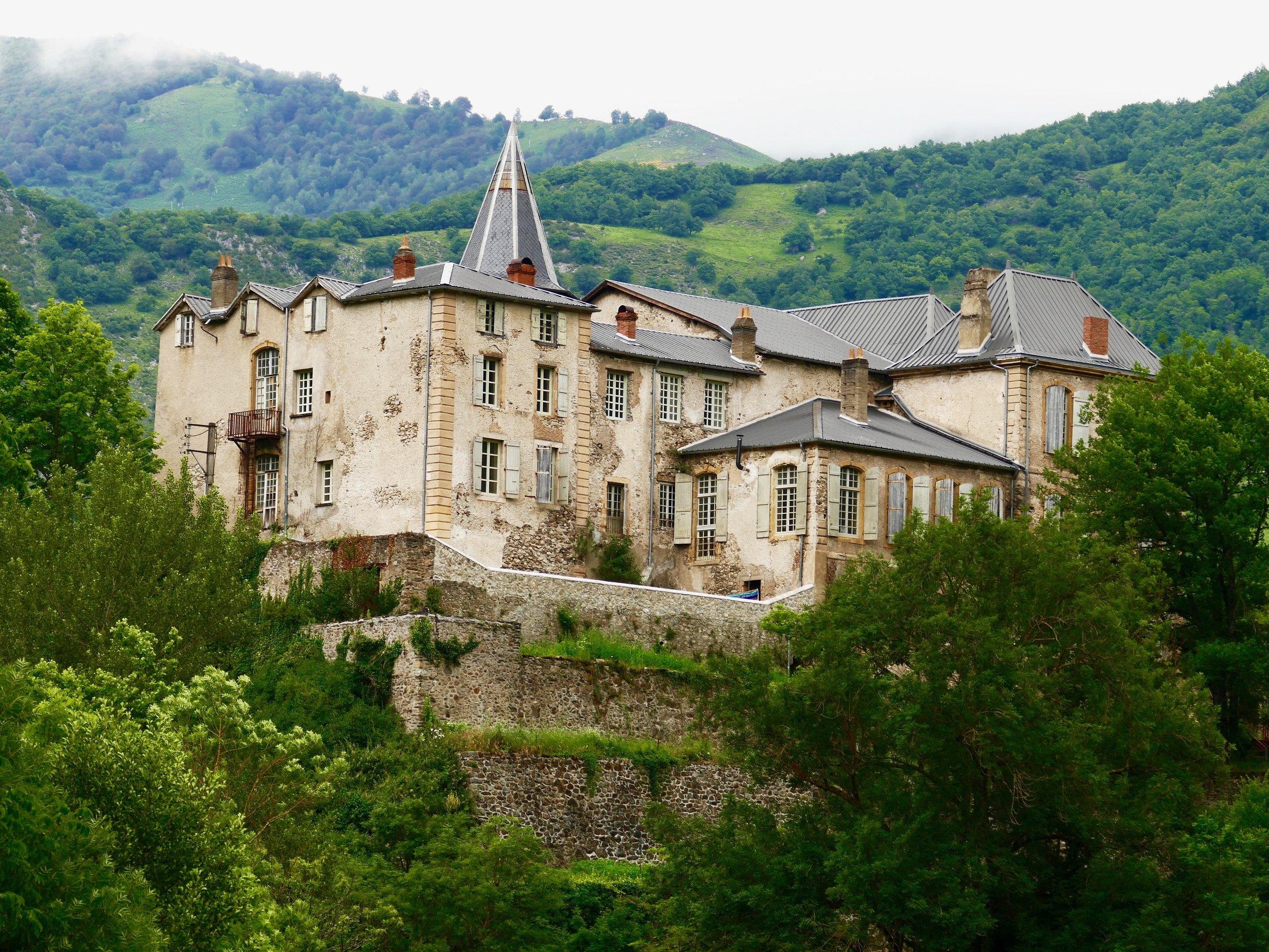 ChâteauFarewell.jpg