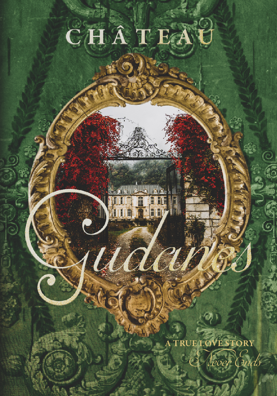Chateau Gudanes Book Cover copy 2.jpg