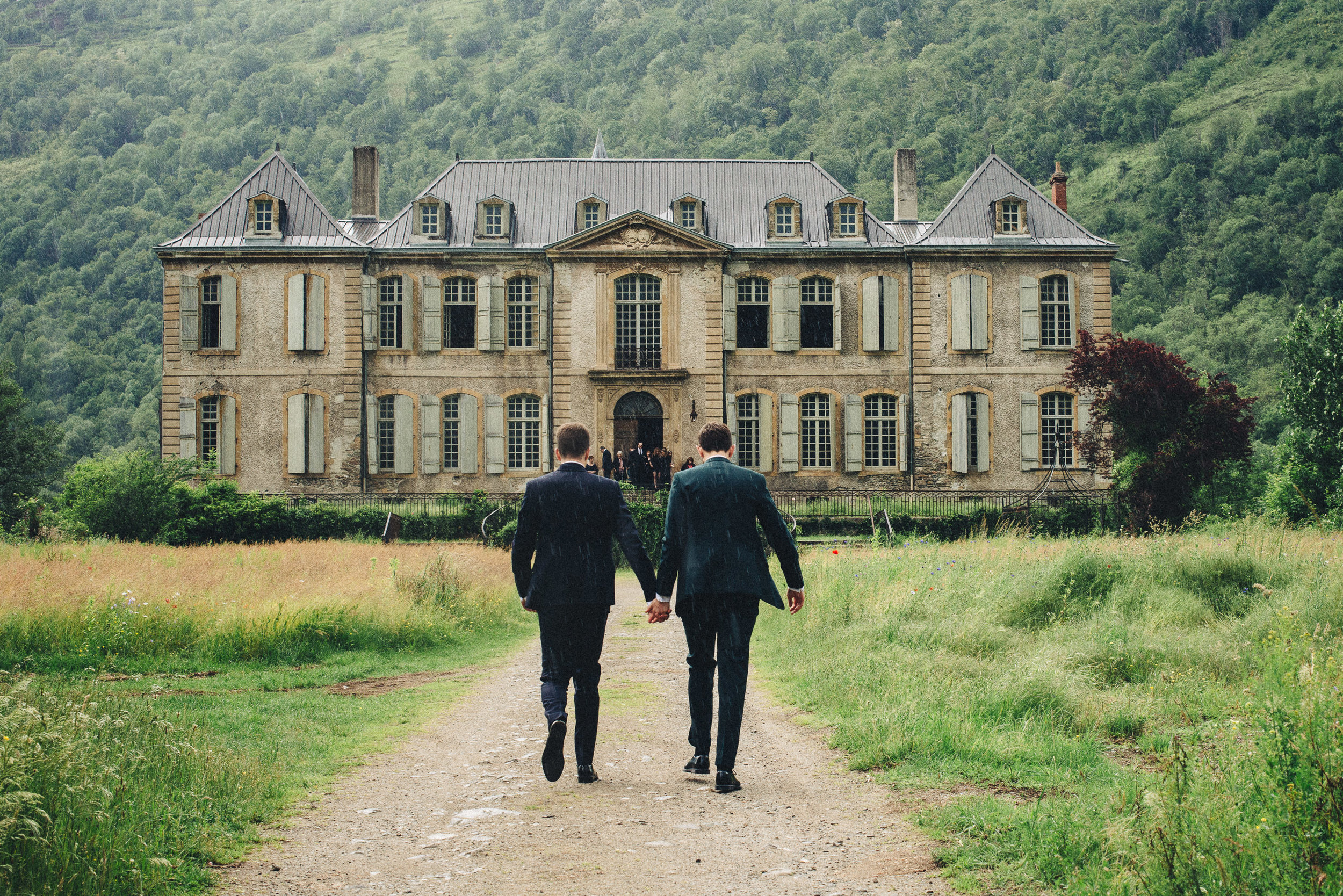 Chateau-de-Gudanes-Romantic-Pyrenées-Wedding-Dan&Carl-HD (145 of 652) (2).jpg