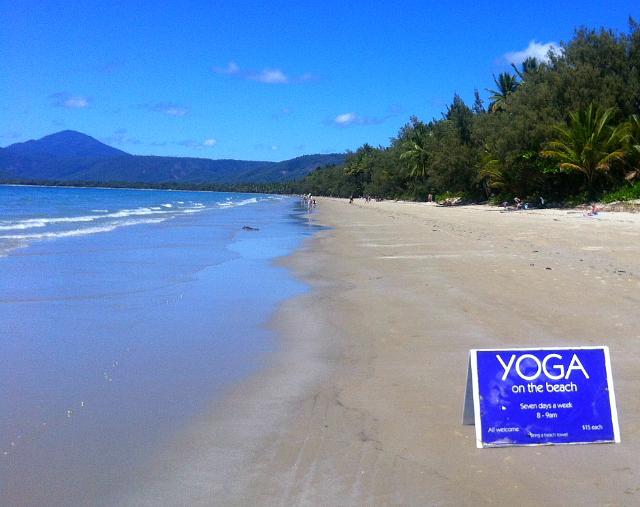 beach yoga_.jpg