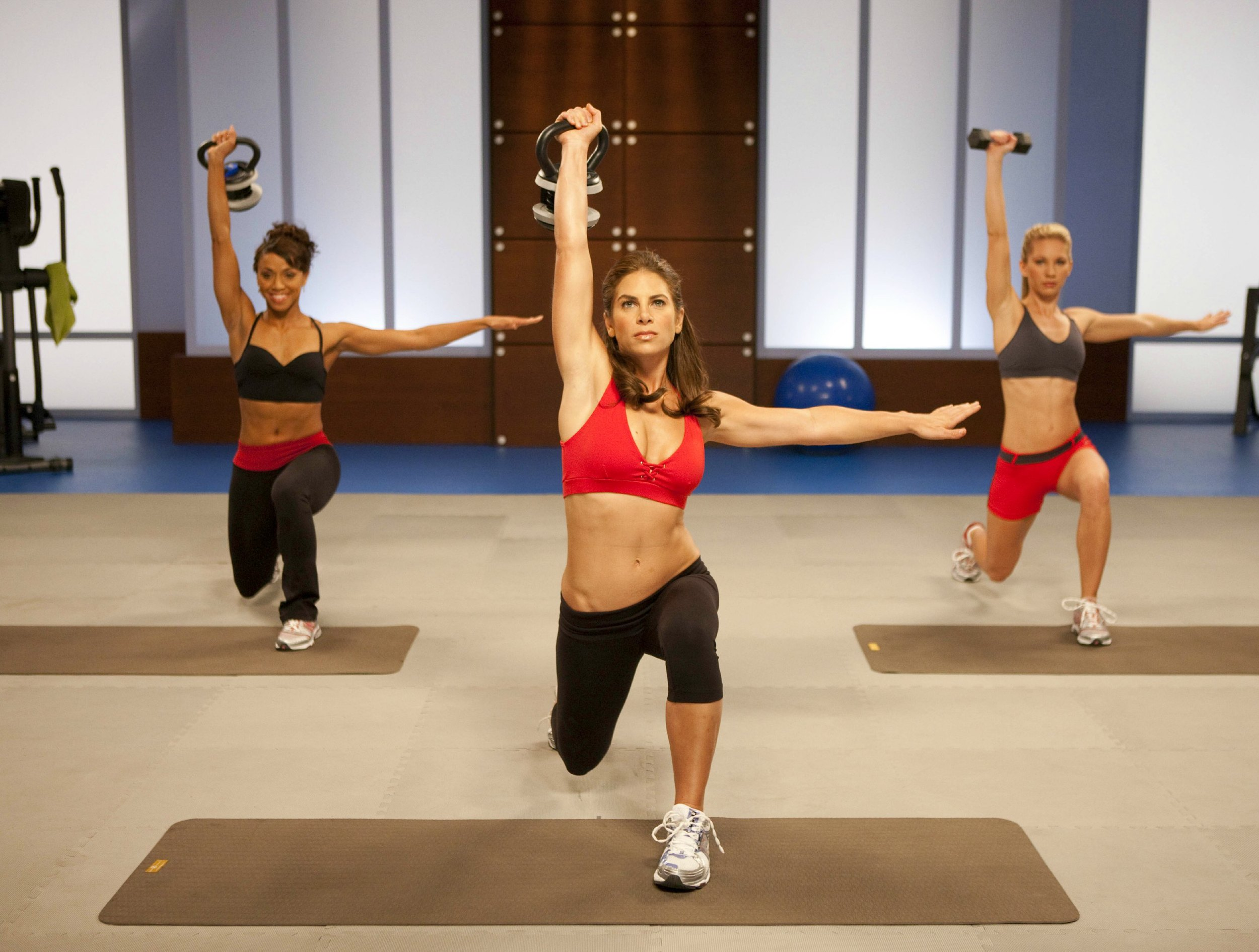 jillian-michaels-youtube-workout.JPG