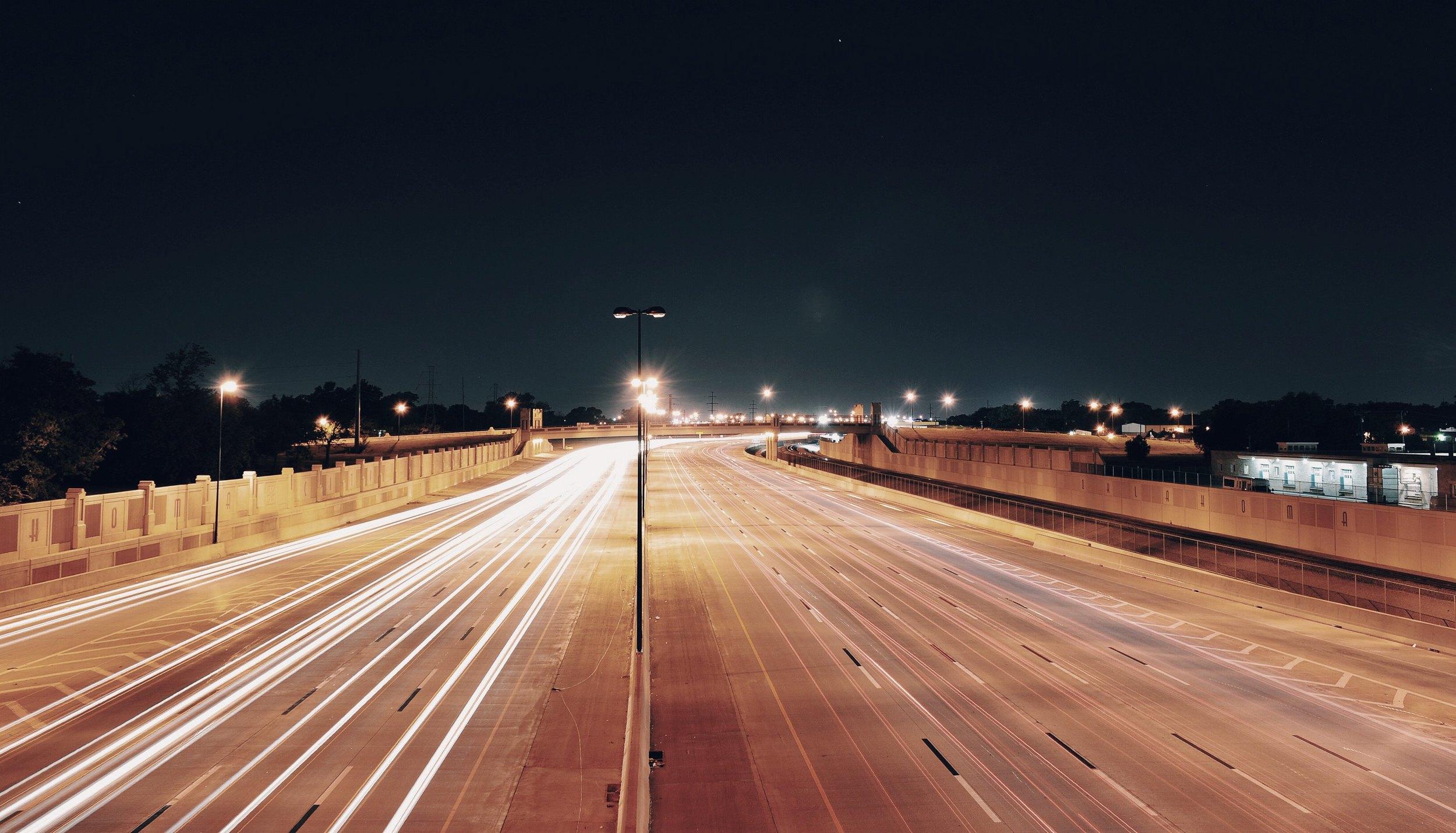 freeway_web.jpg