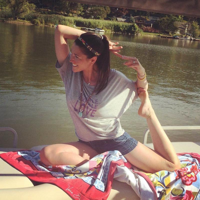 yoga-boat-lake-kristyn-fedich.jpg
