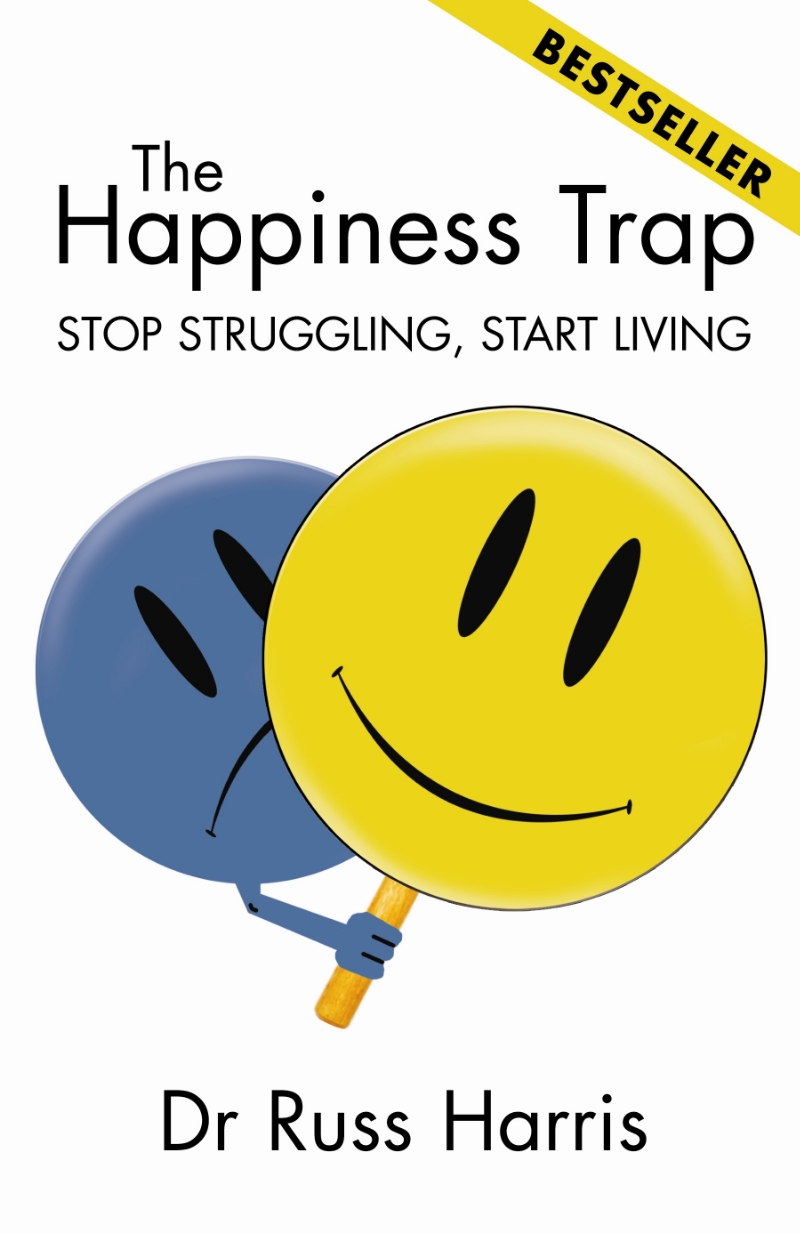 happiness-trap-where-light-plays.jpg