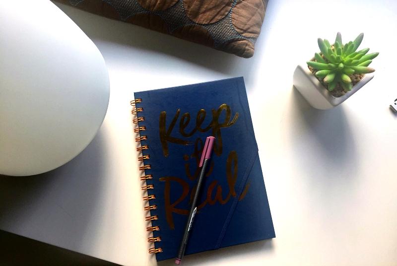 journaling-ikonn-cactus.jpg