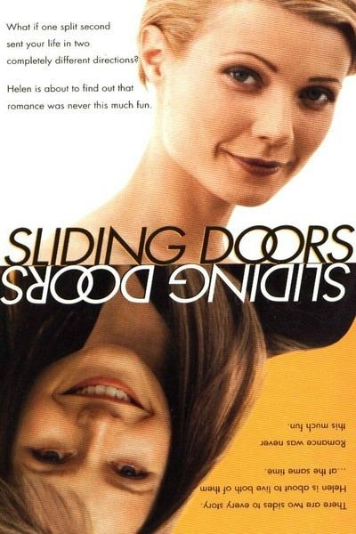 sliding-doors-where-light-plays.jpg