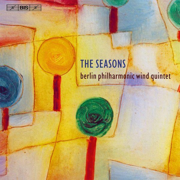 the_seasons.jpg