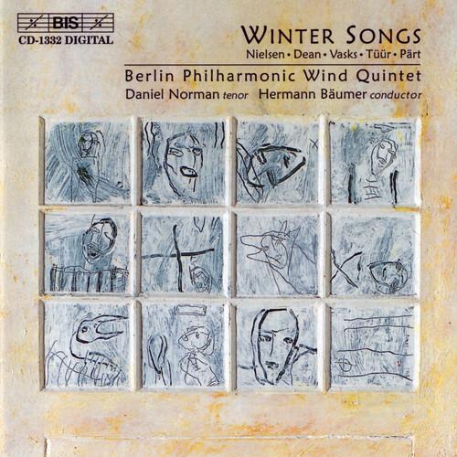 winter_songs.jpg