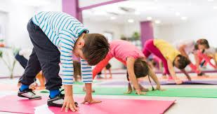 gym enfants.jpg