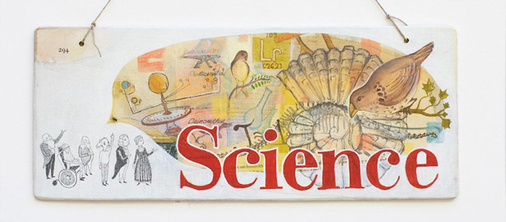 S&co-Science.jpg