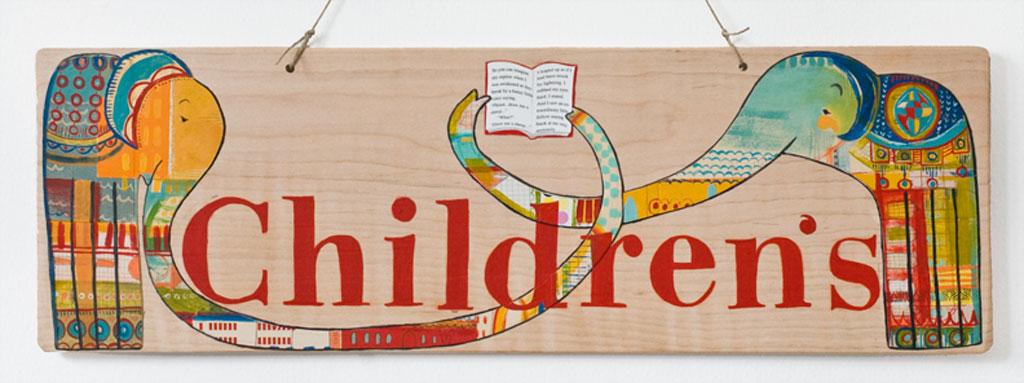 S&co-Children.jpg