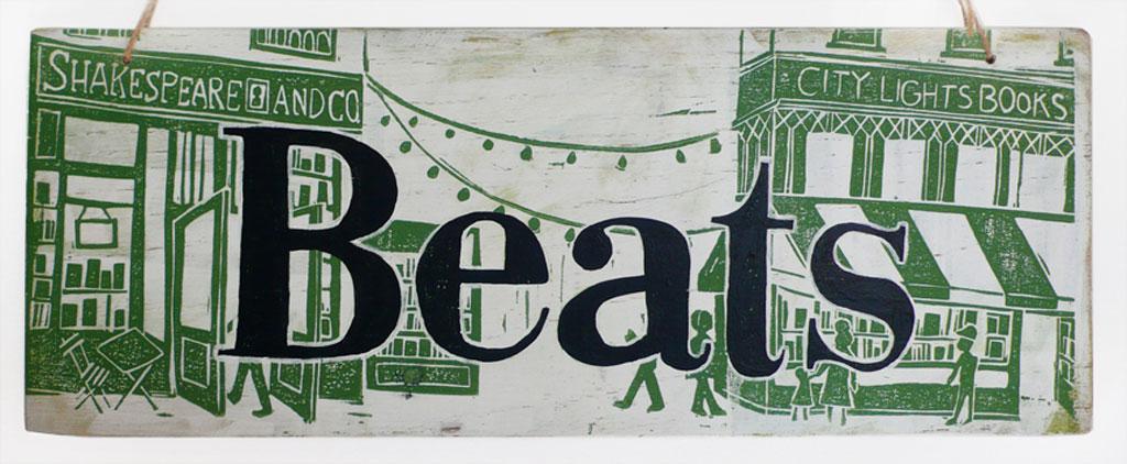 S&co-Beats.jpg