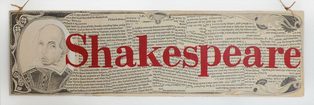 S&co-Shakespeare.jpg