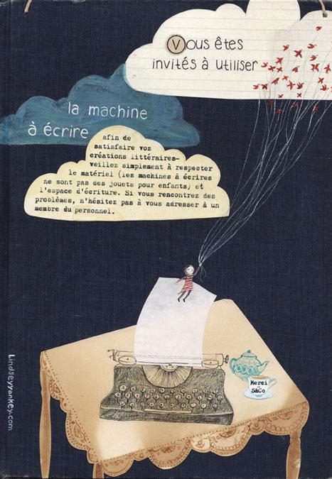 S&co-Flying-Typewriter.jpg