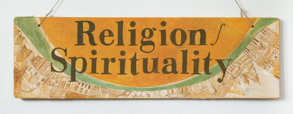 S&co-Religion.jpg