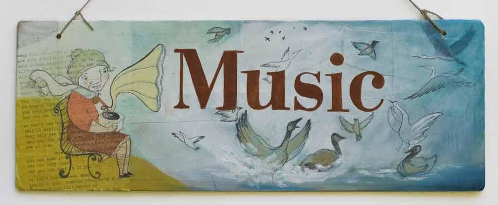 S&co-Music.jpg