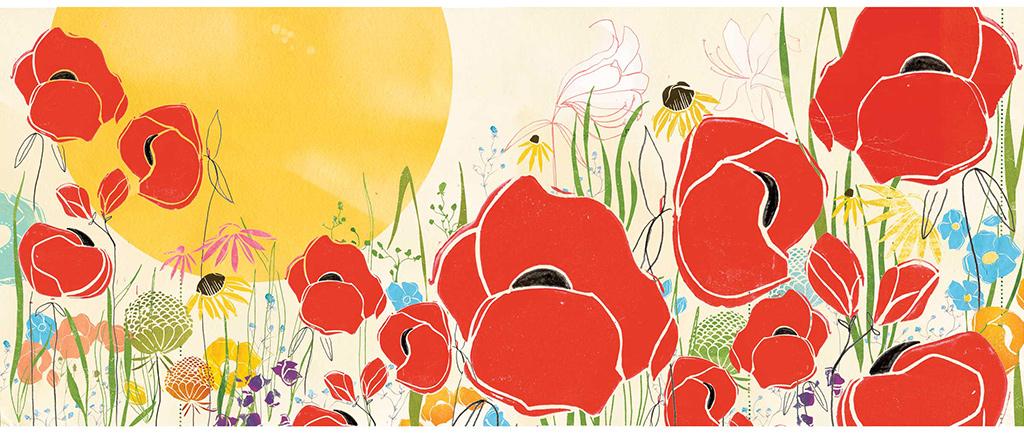 SM-Flowers1.jpg