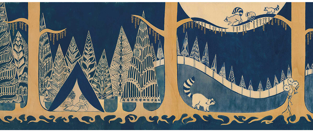 SM-forest1.jpg