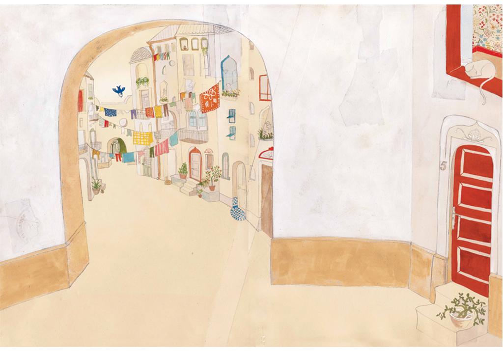 BB-Alley1.jpg