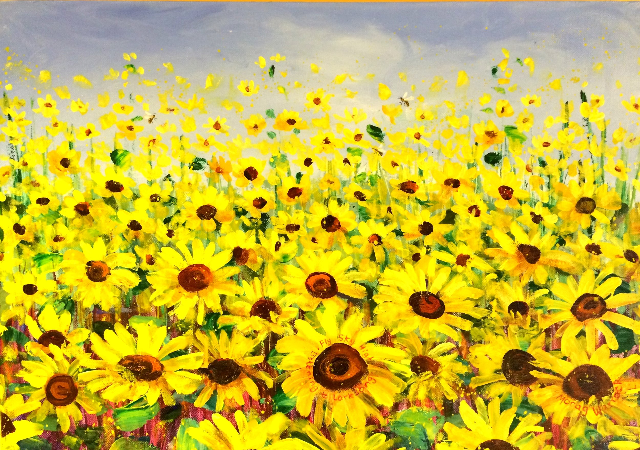 9 Sunflower Fest.jpg