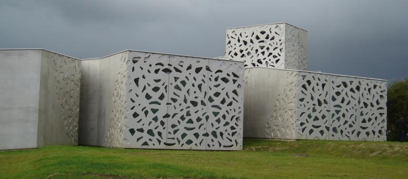 musée lam lille métropole villeneuve d'asq (fr)