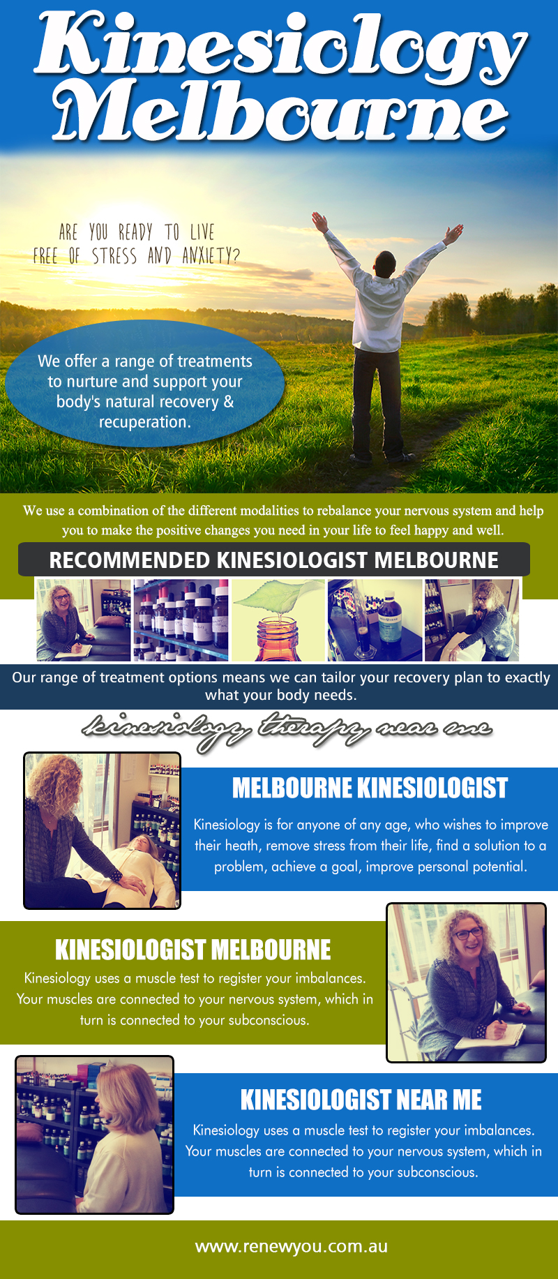 Kinesiology Melbourne.jpg