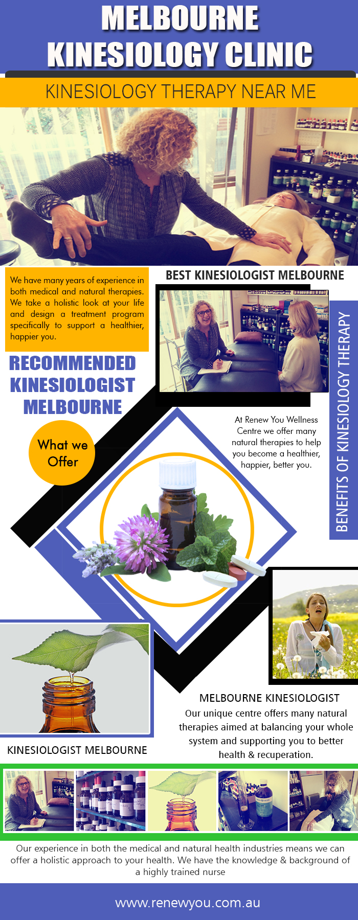 Melbourne Kinesiology Clinic.jpg