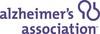 alzheimer's+association.jpg