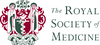 royal+society+of+medicine+logo.jpg