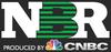 nbr+logo.png