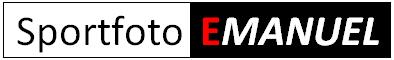 Sportfoto_logo_weiß.jpg