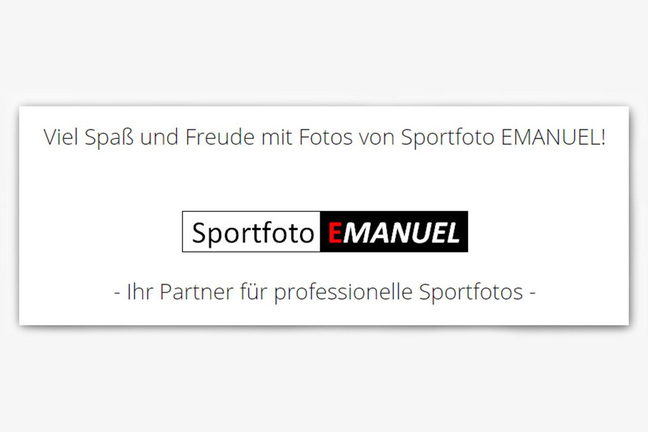 00_Deckblatt-Sportfoto-EMANUEL.jpg