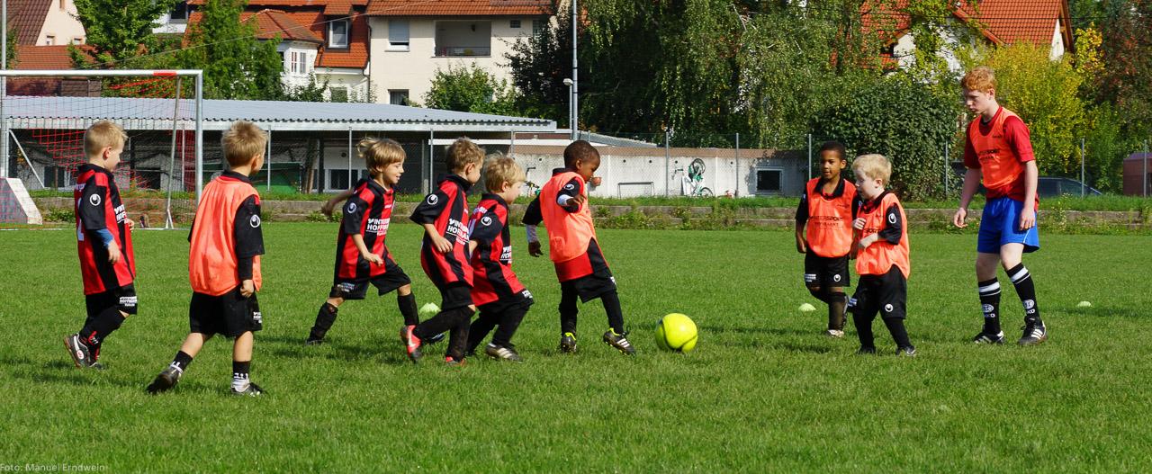 (c) Sportfoto EMANUEL - 20130922-1-0002