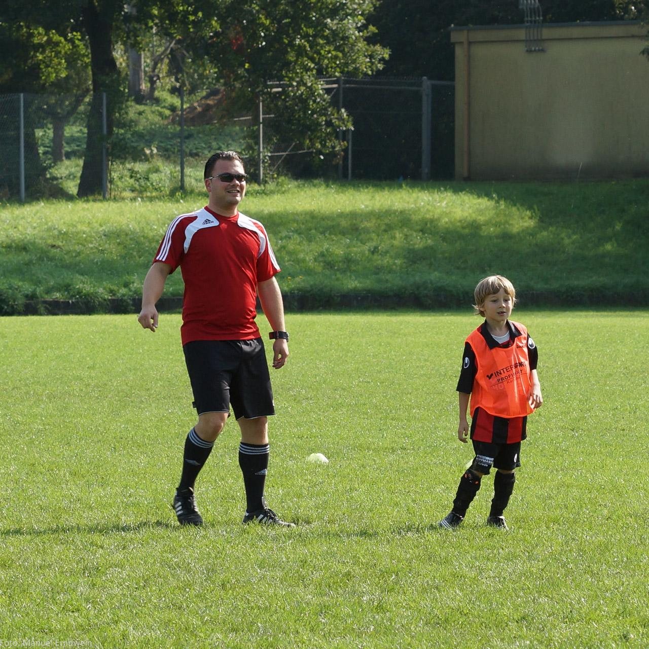 (c) Sportfoto EMANUEL - 20130922-1-0022