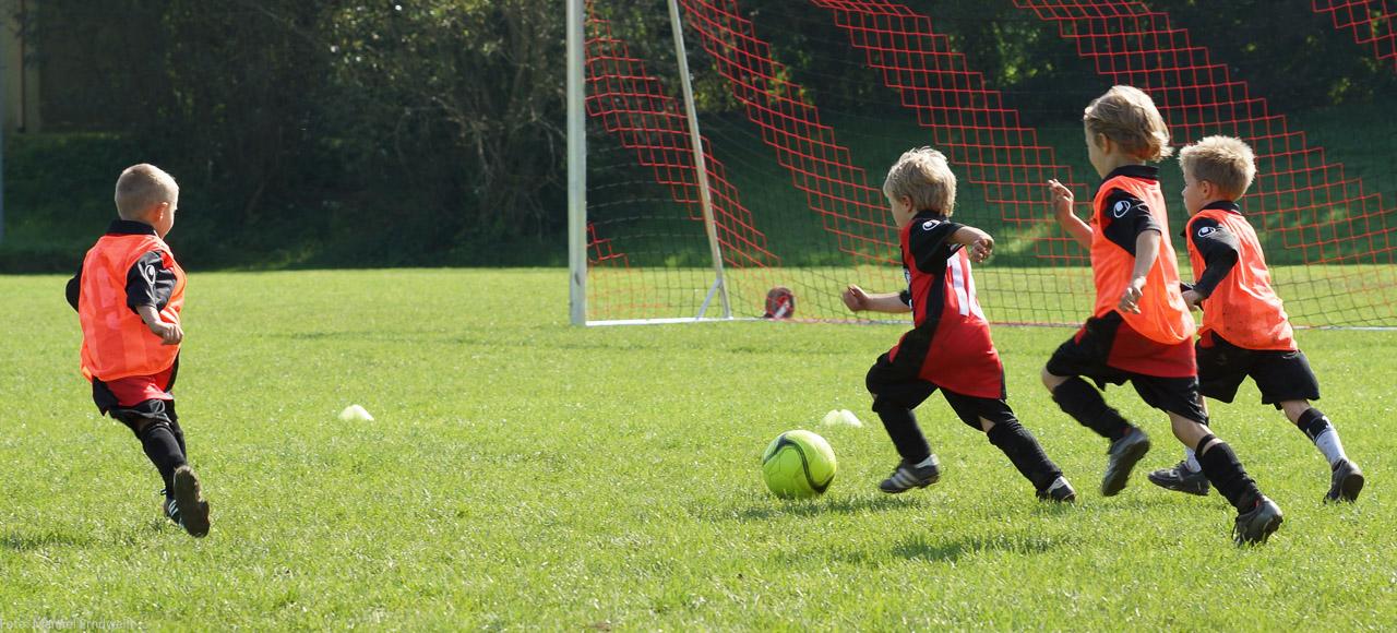(c) Sportfoto EMANUEL - 20130922-1-0039