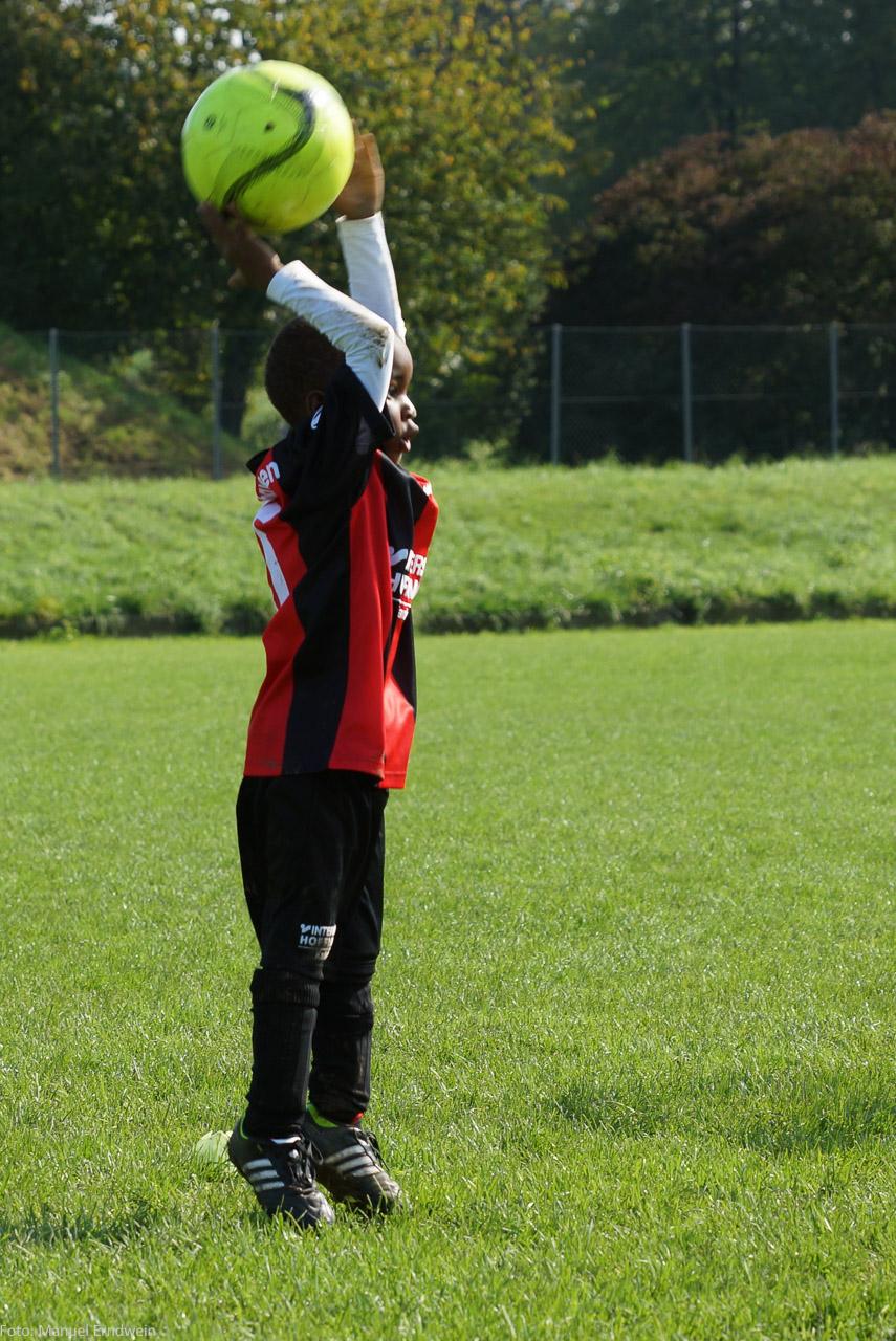 (c) Sportfoto EMANUEL - 20130922-1-0045