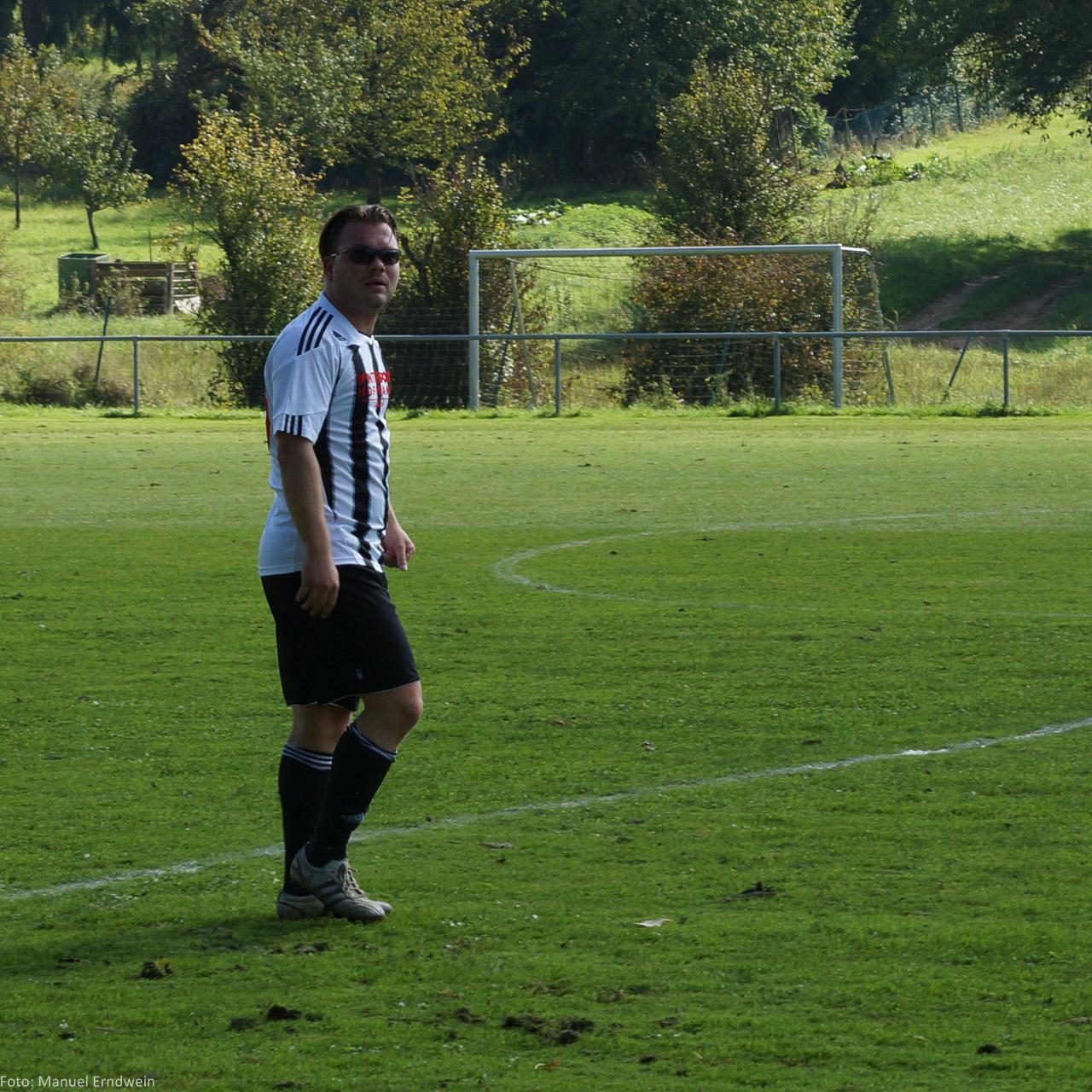 (c) Sportfoto EMANUEL - 20130922-1-0052